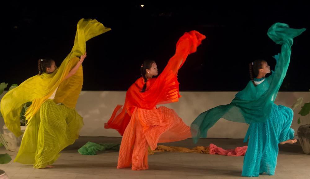 NCA dance.jpg